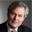 Гантер Паули | советник председателя совета министров Италии по экономике
