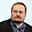 Владислав Хабаров | глава отдела научной реконструкции Национального музея Республики Татарстан, консультант сериала
