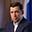 Евгений Куйвашев | губернатор Свердловской области