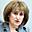 Вера Ганзя | член комитета Госдумы по бюджету и налогам