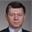 Дмитрий Новиков | первый заместитель председателя комитета Госдумы по международным делам
