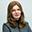 Екатерина Кузёмка | замглавы Екатеринбурга по связям с общественностью