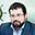 Максим Пузанков | президент УрАТ