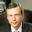 Алексей Голубович | основатель инвестиционной компании ArbatCapital