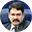 Павел Салин   директор Центра политологических исследований Финансового университета