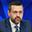 Владимир Легойда | председатель синодального отдела по взаимоотношениям церкви с обществом и СМИ Московского патриархата