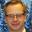 Микаэль Дамбер | министр внутренних дел Швеции