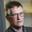 Андерс Тегнелль | главный эпидемиолог Швеции