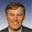 Джей Инсли | губернатор Вашингтона