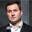 Алексей Морозов | президент КХЛ