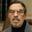 Яков Гилинский | доктор юридических наук, криминолог