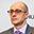 Роберт Фариш | вице-президент IDC