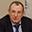 Юрий Калинин | председатель комиссии РСПП по фармацевтической и медицинской промышленности