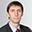 Виктор Панин | председатель комитета Всероссийского общества защиты прав потребителей образовательных услуг