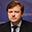 Владимир Ефимов | заместитель мэра Москвы