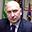 Денис Журавлёв | председатель Профсоюза работников лесных отраслей РФ