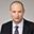 Нафтали Беннетт | министр обороны Израиля