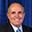 Руди Джулиани | адвокат президента США
