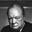 Уинстон Черчилль   мемуары