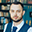 Андрей Саунин | партнёр международного центра защиты прав Globallaw
