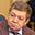 Руслан Гринберг | доктор экономических наук, член-корреспондент РАН