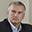 Сергей Аксёнов | глава Республики Крым