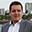Антон Шапарин | вице-президент Национального автомобильного союза