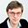 Андрей Баев | генеральный директор Bookmate в России