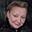 Светлана Орленко   сотрудник Федерального научно-методического центра в области психологии и педагогики толерантности