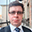 Тимофей Шевяков | пресс-секретарь «Партии прямой демократии»