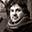 Александр Гезалов | директор Социального центра святителя Тихона при Донском монастыре Москвы