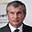 Игорь Сечин | глава компании «Роснефть»