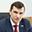 Алексей Балыбердин | Депутат Госдумы