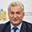 Юрий Биктуганов | министр образования и молодежной политики Свердловской области