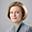 Анна Попова | глава Роспотребнадзора