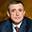 Валерий Лимаренко | губернатор Сахалинской области