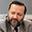 Павел Дорохин | депутат Госдумы от Тюменской области