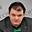 Александр Чернявский | красноярский политолог