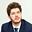 Роман Колесников | научный сотрудник Центра изучения кризисного общества, кандидат исторических наук