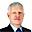 Александр Горелов | заместитель директора по научной работе ЦНИИ эпидемиологии Роспотребнадзора