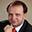 Артур Александрович | генеральный директор Объединённого кредитного бюро