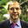 Питер Пиот | глава Лондонской школы гигиены и тропической медицины