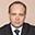 Сергей Пересторонин   министр промышленности и науки Свердловской области