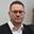 Юрий Шевелев | лидер архангельского движения «Мы здесь живём!»