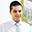 Антон Задоркин | партнёр Международного центра защиты прав Globallaw