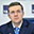 Илья Гращенков | директор Центра развития региональной политики