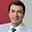 Амет Володарский | омбудсмен в сфере образования при уполномоченном при президенте России по защите прав предпринимателей