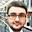 Дмитрий Лобойко | руководитель центра «Региональные исследования»