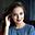 Надежда Кобина | директор агентства «Космос-4»