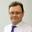 Алексей Лопарёв | исполнительный директор филиала инвесткомпании «Фридом Финанс»